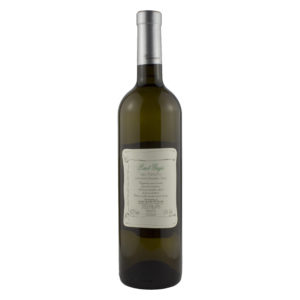 Pinot Grigio del Veneto IGT - Az. Agr. Vincenzi