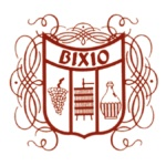 Azienda agricola Claudio Bixio