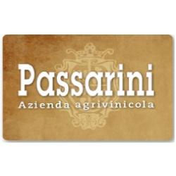 Azienda agricola Passarini