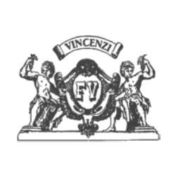 Fratelli Vincenzi