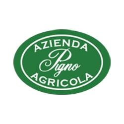 Azienda Agricola Pigno